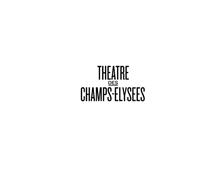 logo theatre site