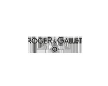 Logo Roger&Gallet