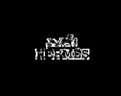 Logo_Hermès