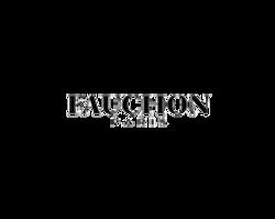 Logo Fauchon