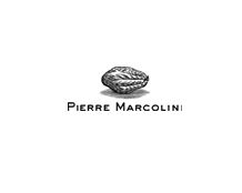 logo pierre marcolini