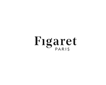 logo figaret site