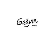Logo Grevin
