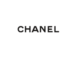 Chanel 2