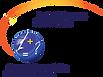 Board_Logo_3D_CS3.png