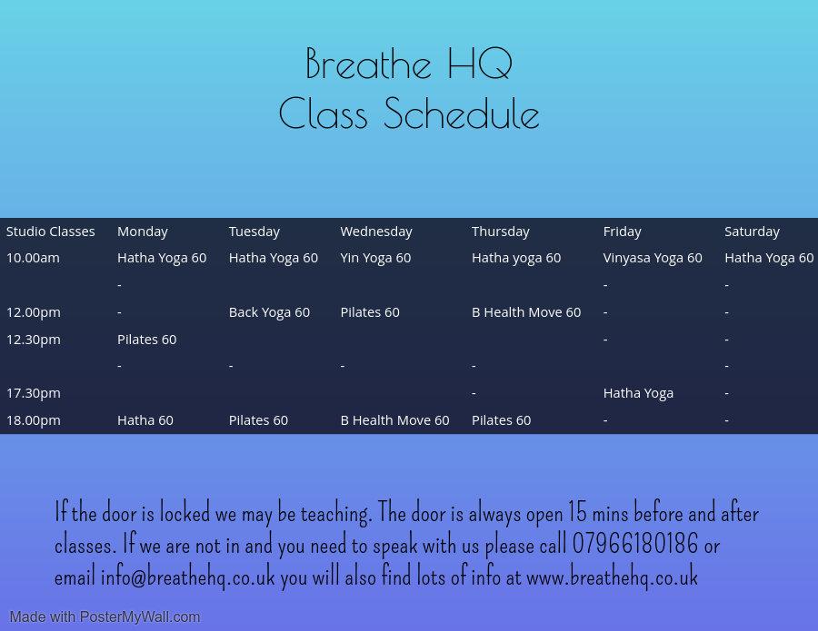 COvid 19 schedule.jpg
