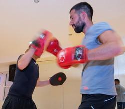 Personal Training Cornwall