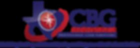 CBG Surveying Texas LLC Logo New.png