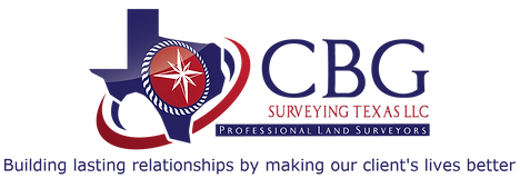 CBG Surveying Texas LLC Logo New.png