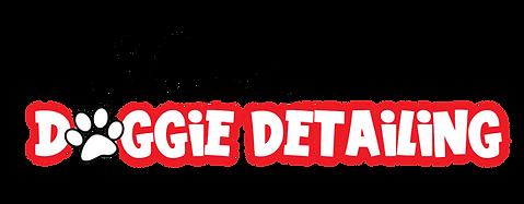 shanas doggie detailing2.png