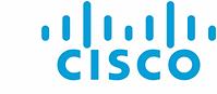 邊緣運算廠 Cisco 思科