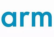 邊緣運算廠 ARM 安謀