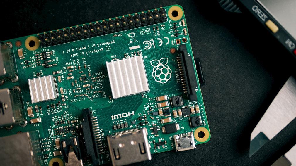 PCB軟板.jpg