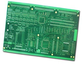 印刷電路板 PCB