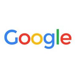 Google谷歌 股價.JPG