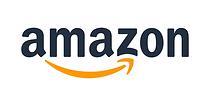 邊緣運算廠 Amazon 亞馬遜