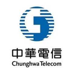 中華電信 股價.JPG