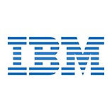 IBM 股價.JPG