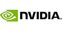 邊緣運算廠 Nvidia 輝達
