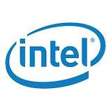 Intel 股價.jpg