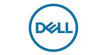 邊緣運算廠 Dell 戴爾