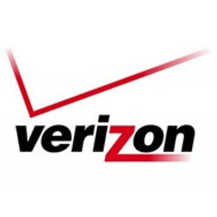 Verizon威訊 股價.JPG