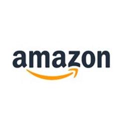 Amazon亞馬遜 股價.JPG