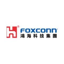 鴻海 Foxconn 股價.JPG