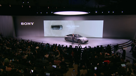 Sony 概念車CES.png