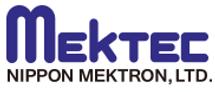 軟板廠旗勝 Nippon Mektron