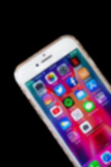 IPHONE與零組件軟板