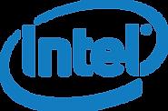 邊緣運算廠 Intel 英特爾