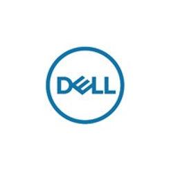 Dell戴爾 股價.JPG