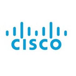 Cisco思科 股價.JPG