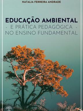 Educação Ambiental e Prática Pedagógica