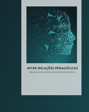 capa 6.png