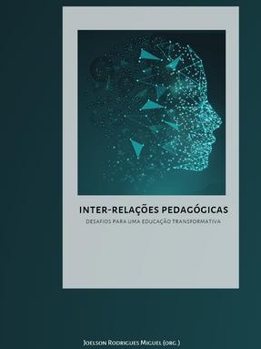 Inter-relações Pedagógicas