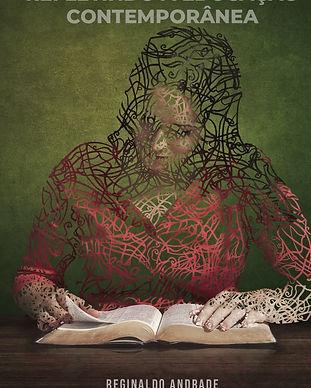 REFLETINDO A EDUCAÇÃO - EDITORA OITICICA