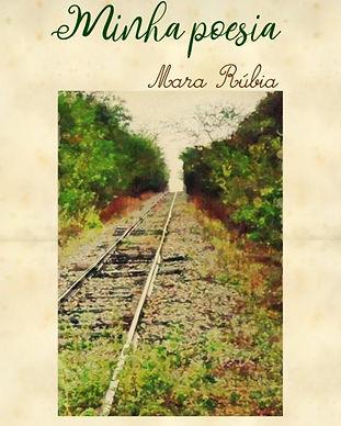 Minha Poesia - Mara Rubia.jpg