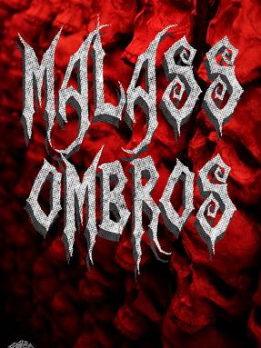Malassombros