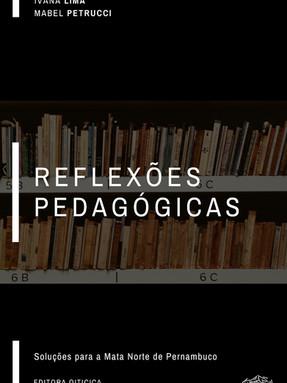 Reflexões Pedagógicas