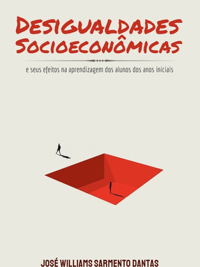 Desigualdades Socioeconômicas