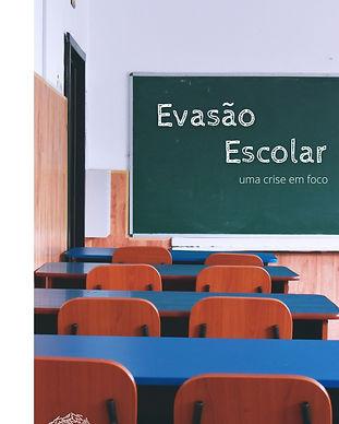 Evasão Escolar.jpg