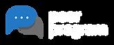 logo-cerne-okraje.png
