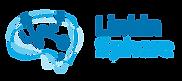 logo-rgb_edited_edited.png