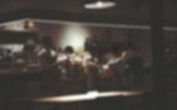 Restaurant%20Workers_edited.jpg