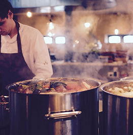 Food%20Cooking%20in%20Steaming%20Pots_ed