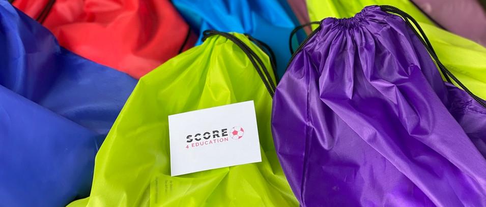 score4education kits