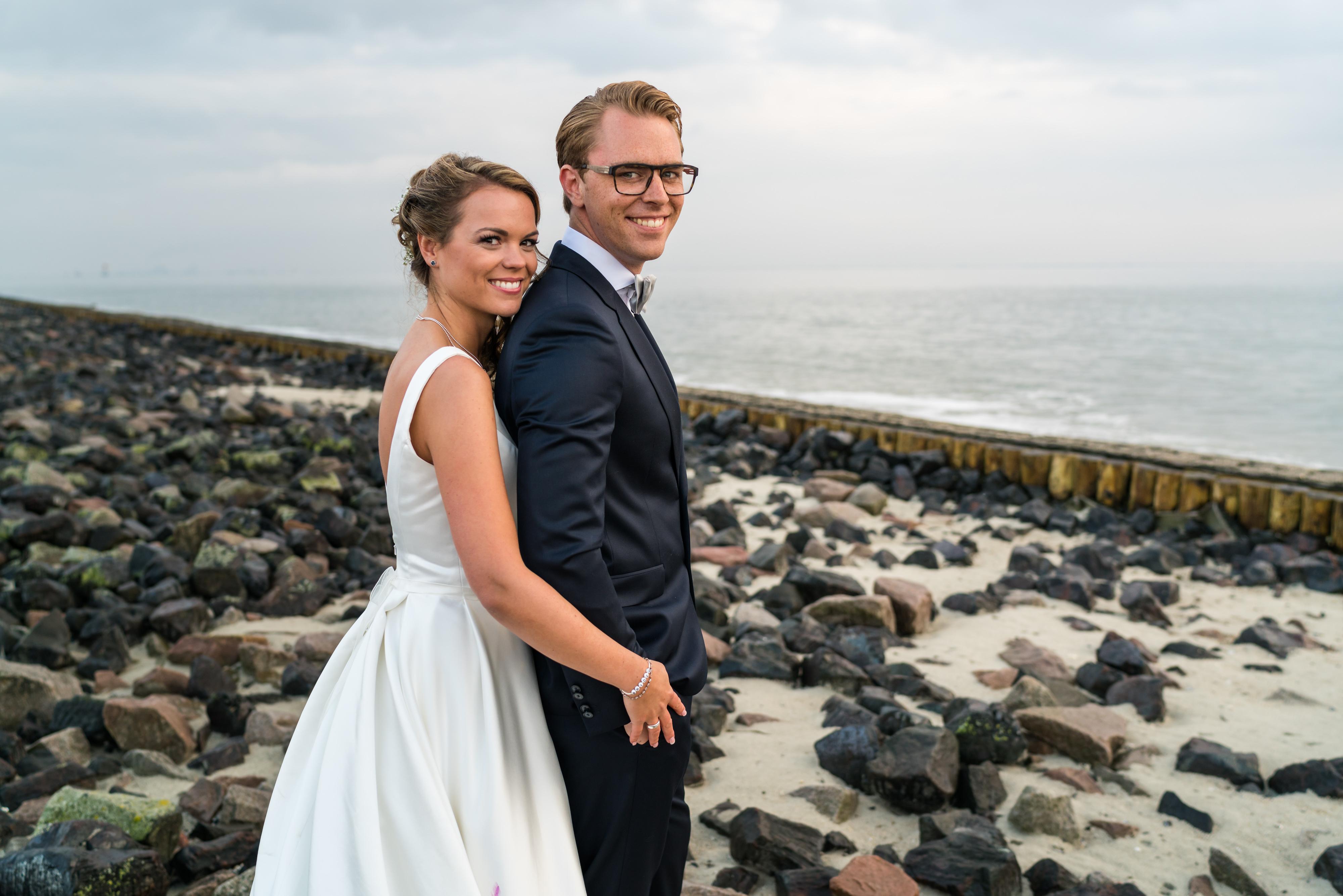 Anna & Sören_