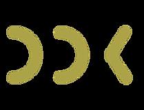 Logo DDK_teste.png